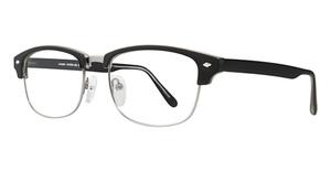 Clariti KONISHI KF2366 Eyeglasses