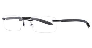 Clariti KONISHI KL3683 Eyeglasses