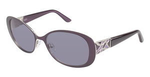 Tura Sun 029 Glasses