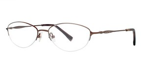 Vera Wang Lacerta Prescription Glasses