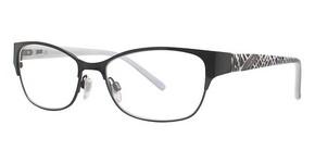 Via Spiga Capricia Eyeglasses