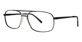 House Collections Decker Eyeglasses