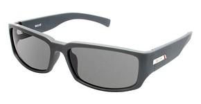 Bally BY4009A Sunglasses
