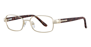 Catherine Deneuve CD-319 Eyeglasses