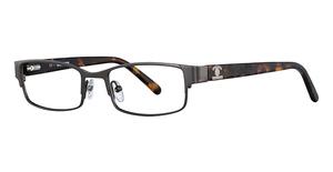 Harley Davidson HDT 104 Eyeglasses