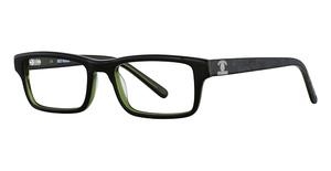 Harley Davidson HDT 105 Eyeglasses