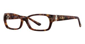 Guess GM 183 Eyeglasses