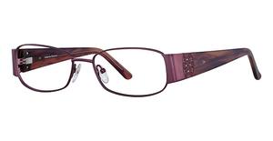 Catherine Deneuve CD-321 Glasses