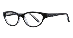 Rampage R 178 Prescription Glasses