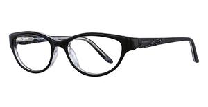 Rampage R 178 Eyeglasses