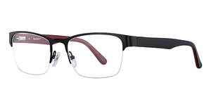Gant G CARLO Prescription Glasses