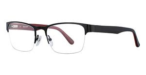 Gant G CARLO Eyeglasses