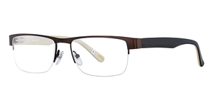 Gant G MARCO Prescription Glasses