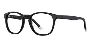 Gant GR IVAN Prescription Glasses