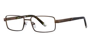 Harley Davidson HD 470 Eyeglasses