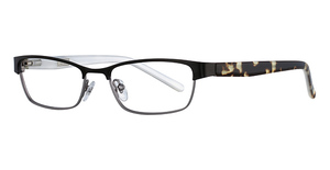Candies C ONIX Eyeglasses