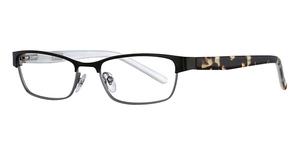 Candies C ONIX Eyeglasses