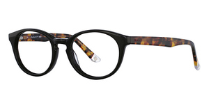 Gant GR OLLE Prescription Glasses
