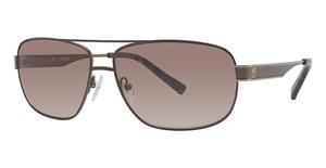 Guess GU 6667 Sunglasses