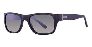 Guess GU 6731 Sunglasses