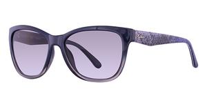 Guess GU 7192 Sunglasses