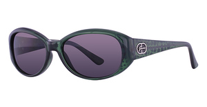 Guess GU 7220 Sunglasses