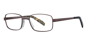 Real Tree R445 Eyeglasses