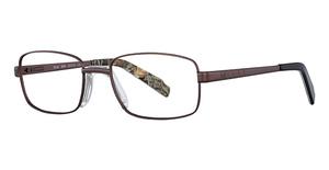 Real Tree R445 Prescription Glasses