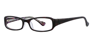 Hot Kiss HK18 Eyeglasses