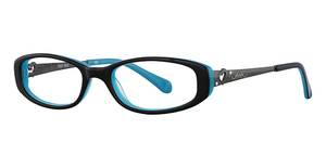 Phoebe Couture P251 Eyeglasses