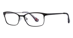 Hot Kiss HK19 Eyeglasses