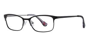 Hot Kiss HK19 Eyeglasses