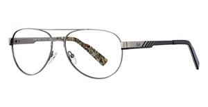 Real Tree R448 Eyeglasses