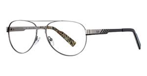 Real Tree R448 Prescription Glasses