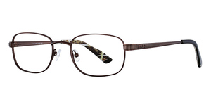 Real Tree R446 Prescription Glasses