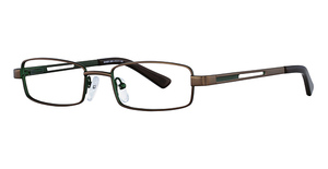 Cantera Gamer Eyeglasses