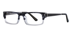 Van Heusen Studio S327 Prescription Glasses