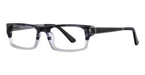 Van Heusen Studio S327 Eyeglasses