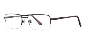 Van Heusen H107 Eyeglasses