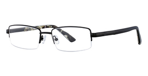 Real Tree R444 Eyeglasses