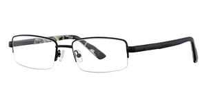Real Tree R444 Prescription Glasses