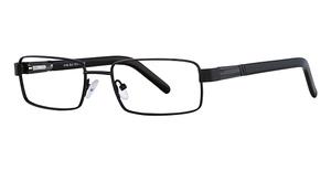 Van Heusen H106 Eyeglasses