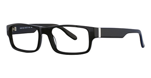 Van Heusen Studio S326 Prescription Glasses