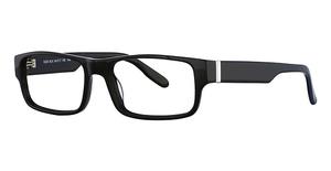 Van Heusen Studio S326 Eyeglasses