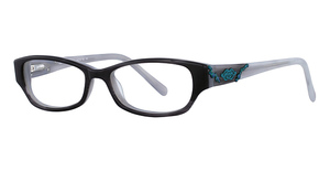 Phoebe Couture P247 Eyeglasses