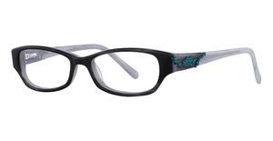 Phoebe Couture P247 Eyeglasses