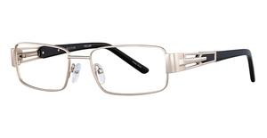 Donald J. Trump DT 59 Eyeglasses