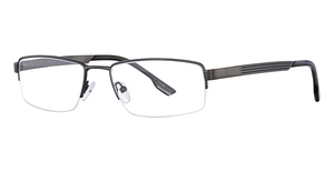 Bill Blass BB 1000 Eyeglasses