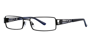 Cubavera CV 136 Glasses