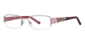 Elizabeth Arden EA 1118 Prescription Glasses